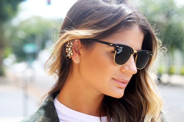 trend_ear_cuff_tassia_blog_toda_trabalhada_personal_stylist_lilian_lopes