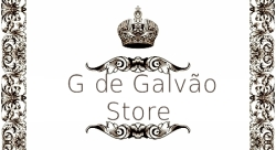 G de Galvão Outlet