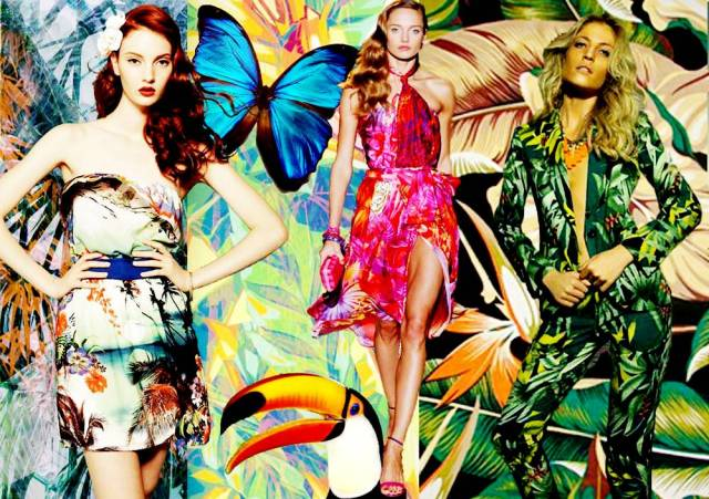 estampa-tropical-tendencia