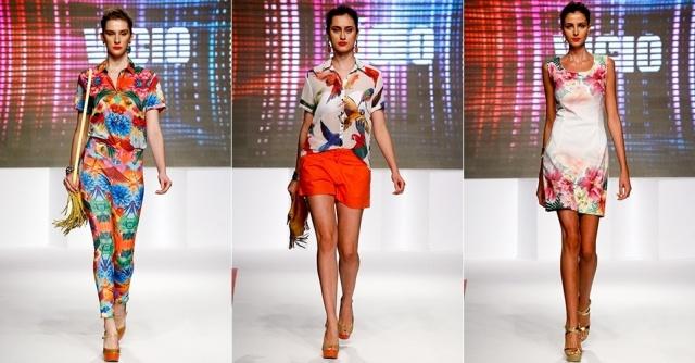 looks-da-vicio-para-o-verao-2013-no-mega-polo-moda-em-sao-paulo-30072012-1343681504763_956x500